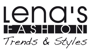 Lenas Fashion Shop