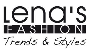 Lenas Fashion Shop