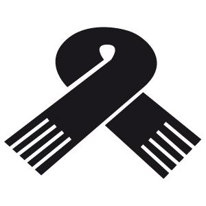 Schals / Tücher